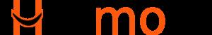 Hu-more Logo