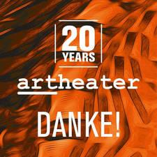 artheater Logo