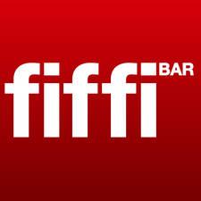 Fiffi Bar Logo